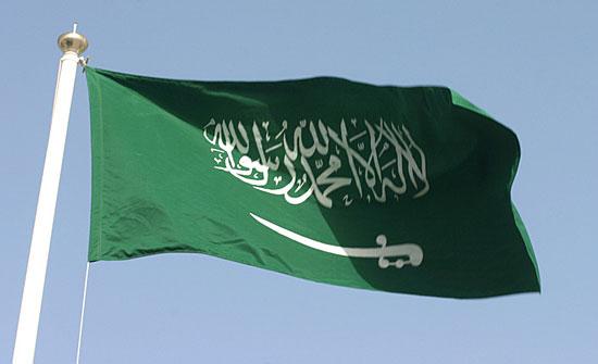 Monolitplast news A saudi arabian