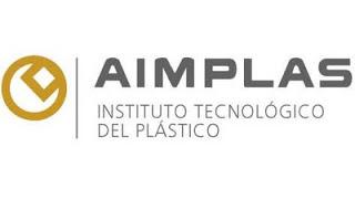 Monolitplast news Aimplas2