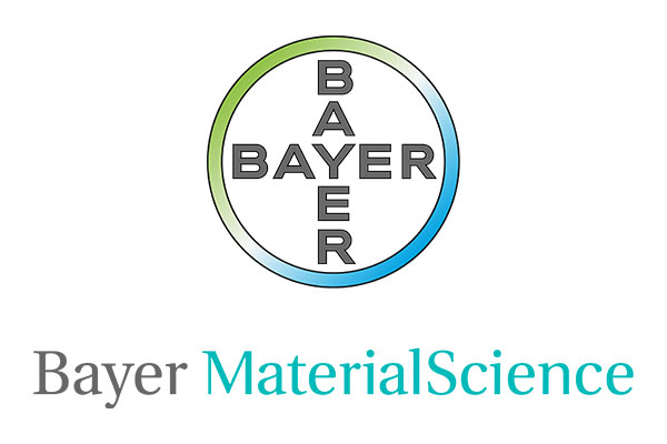 Monolitplast news Bayer MS