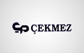 Monolitplast news Cekmez