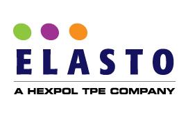 Monolitplast news Elasto