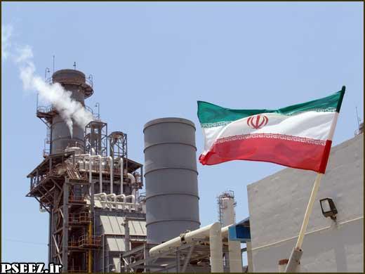 Monolitplast news Iran