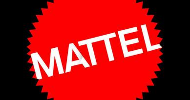 Monolitplast news Mattel