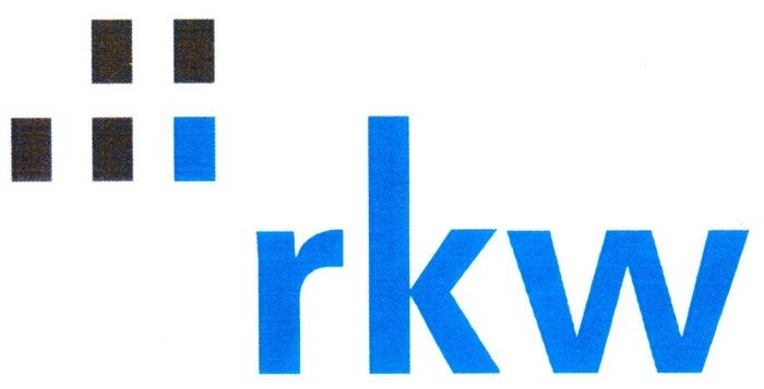 Monolitplast news RKW