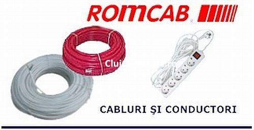 Monolitplast news Romcab