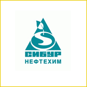 Monolitplast news SIBUR-Neftehim