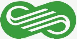 Прошла научно-практическая конференция «Стеклопластики: производство, применение и современные тенденции рынка»