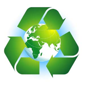 Топ-10 экологически чистых производителей