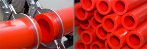 monolitplast news 20130404-F66A588965A71563-0-0-51E14CCE-FC09B8B14D81200D