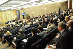 monolitplast_news_4_kongress_pererabotchikov_plastmass