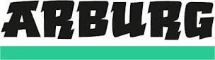 ARBURG проведет очередную мартовскую конференцию