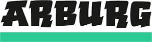 monolitplast_news_ARBURG_logo