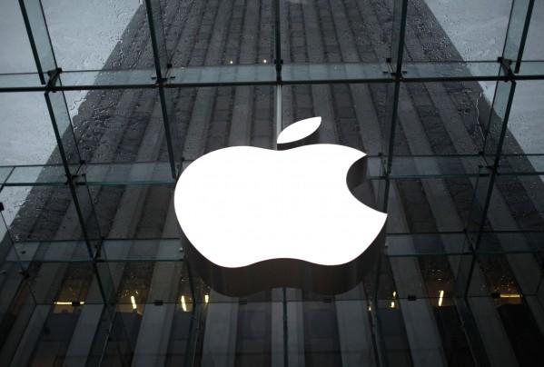 В США стартовала программа, благодаря которой можно обменять свой старый iPhone на новый!