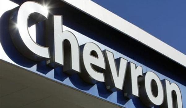 monolitplast news A Chevron