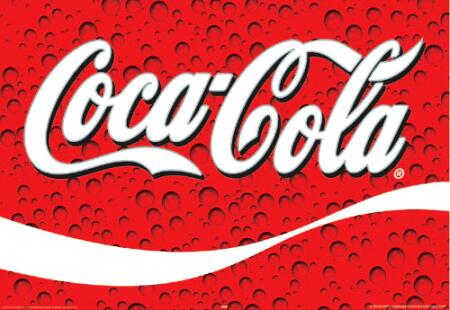 Компания Coca-Cola намерена использовать при создании пластиковых бутылок возобновляемое сырье!