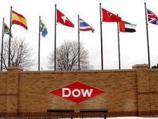 monolitplast news A Dow