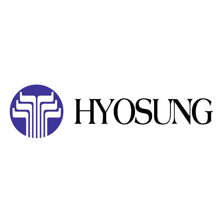 monolitplast news A Hyosung