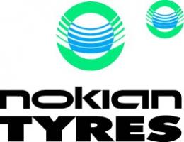 monolitplast news A Nok Tyres