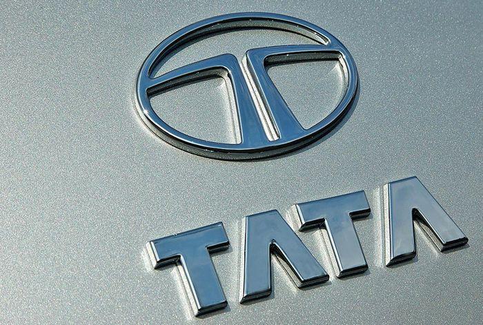 monolitplast news A TATA Motors.jpeg