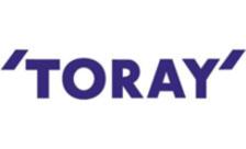 monolitplast news A Toray