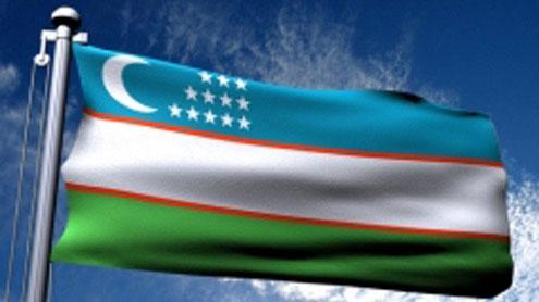 monolitplast news A Uzbekistan.jpeg