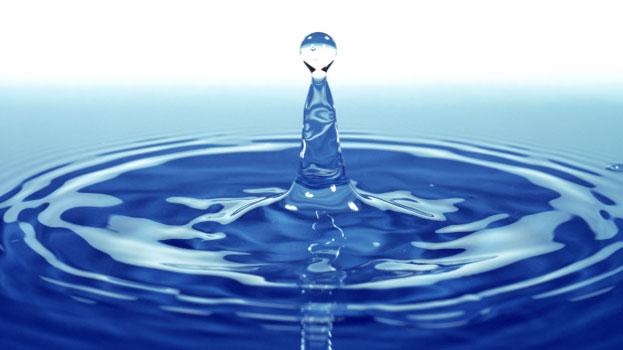Вода из воздуха спасет обитателей пустынь!