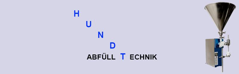 monolitplast news Abfulltechnik.jpeg