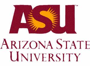 monolitplast_news_Arizona_State_University_logo