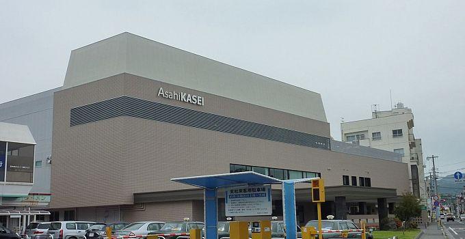 monolitplast news Asahi Kasei.jpeg