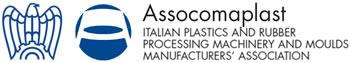 Итальянские производители оборудования похвастались!