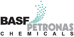BASF PETRONAS Chemicals: Пол миллиарда долларов будет выделено на постройку нового производства компаниями PETRONAS и BASF!