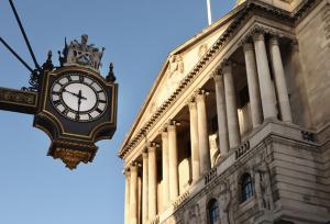 monolitplast_news_Bank_Anglii