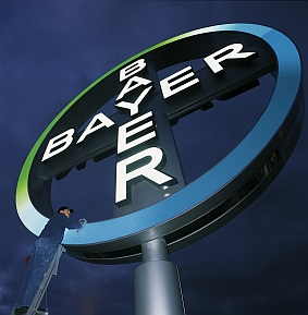 monolitplast news Bayer.jpeg