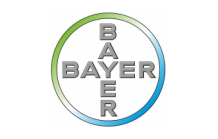 monolitplast_news_Bayer_MaterialScience