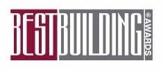 Что такое Архитектурно-строительная Премия Best Building / Дом Года