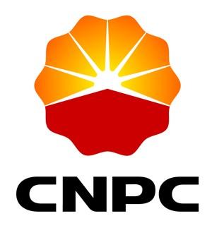 monolitplast news CNPC