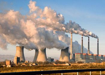 monolitplast news CO2