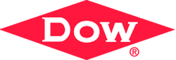 monolitplast news DowChemical-Logo