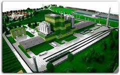 """В Кабардино-Балкарии дан старт строительству завода """"Этана""""!"""