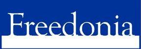 Freedonia: рост спроса на оборудование для переработки полимеров составит 6% в год!