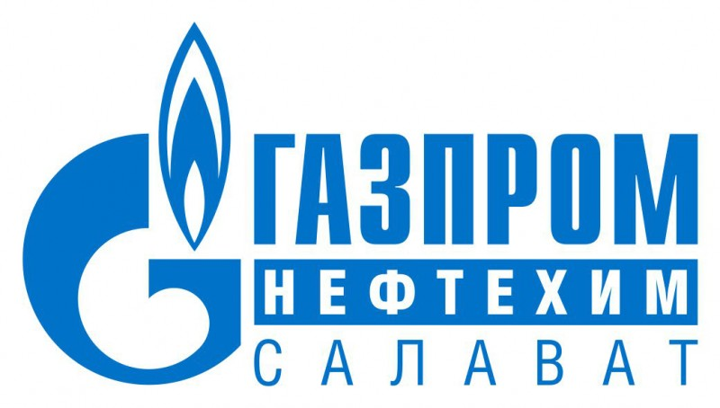 Производство полиэтилена на Газпром нефтехим Салават