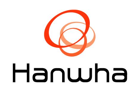 Южнокорейская Hanwha заключила контракт на $1,05 млрд