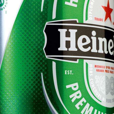 monolitplast_news_Heineken
