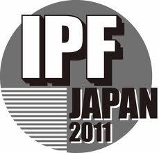 IPF Japan – Международная выставка полимерной индустрии