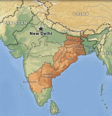 monolitplast_news_India_karta