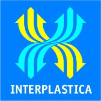 «Интерпластика 2012» – Итоги