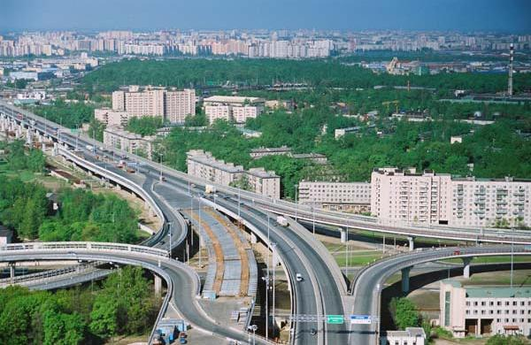 monolitplast_news_Kazan_1