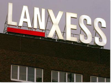 Lanxess и Hankook Tire заключили договор о сотрудничестве в сфере разработок новых технологий