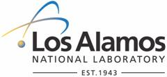monolitplast_news_Los_Alamos_National_Laboratory
