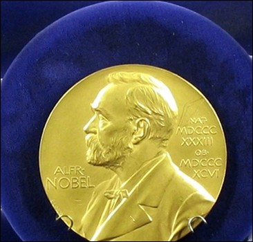 Нобелевская премия 2010 по химии – за углерод в присутствии палладия